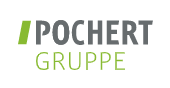 Pochert GmbH & Co. KG