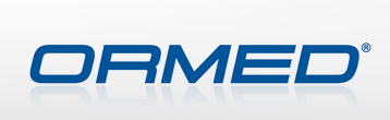 Ormed GmbH