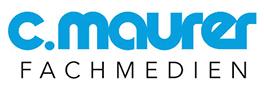 C. Maurer Fachmedien