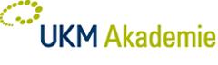 UKM Akademie GmbH