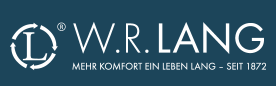 W. R. Lang GmbH